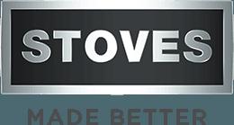 stoves-logo