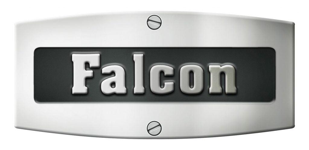 Falcon Cooker Repairs London