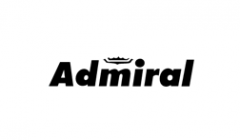 admiral-1