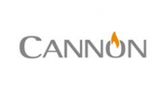 cannon-1