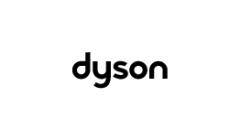 dyson-1