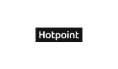 hotpoint-1