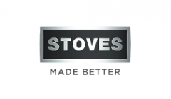 stoves-1