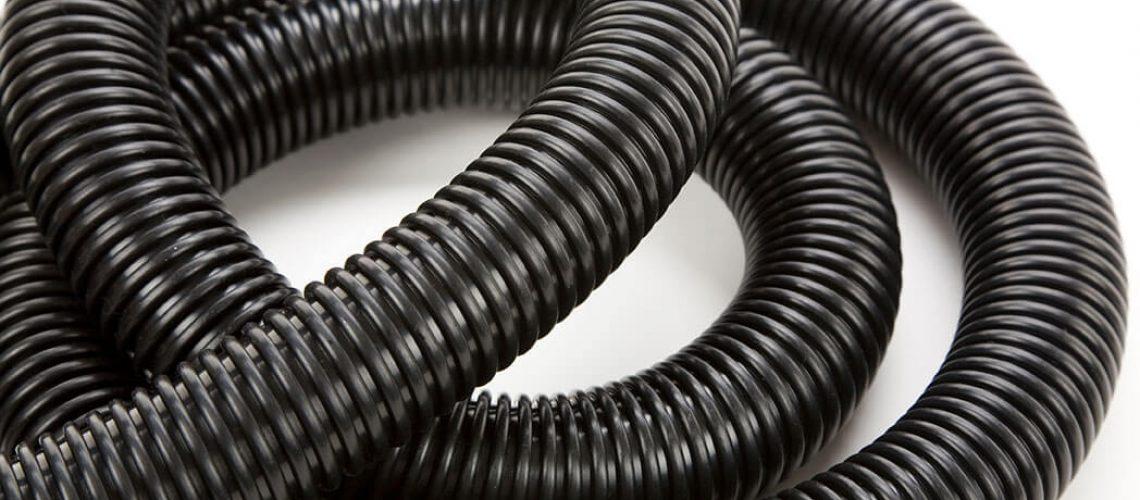 vacuum-hose_17228338