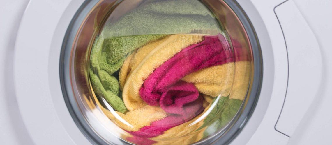 washing-machine-ddor-closed_376185301
