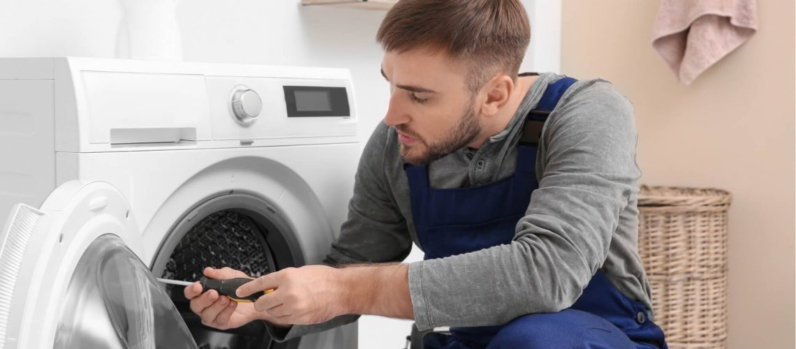 washing-machine-repair_1232072449